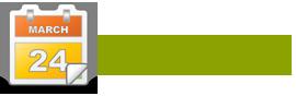 IQrent-Verleihsoftware, Shop und Webseite Kombination